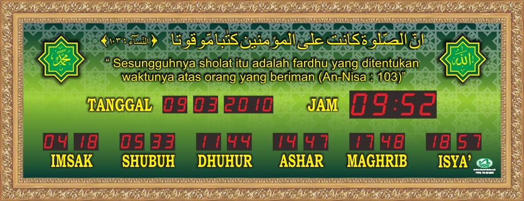 jam-azan-otomatis-tq-15-qnh-datar-47x127