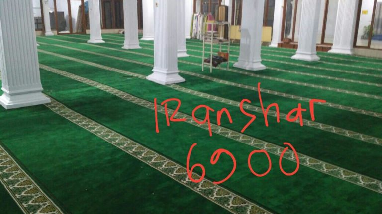karpet-iranshar-768x431