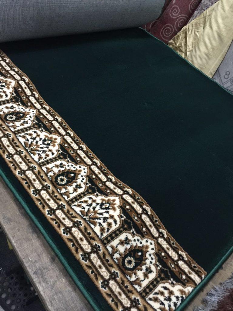 karpet-magbul-768x1024