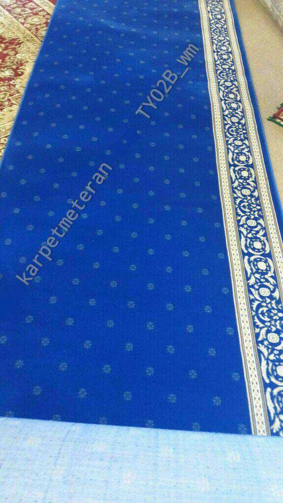 karpet-turki-yaren-ty02b_wm