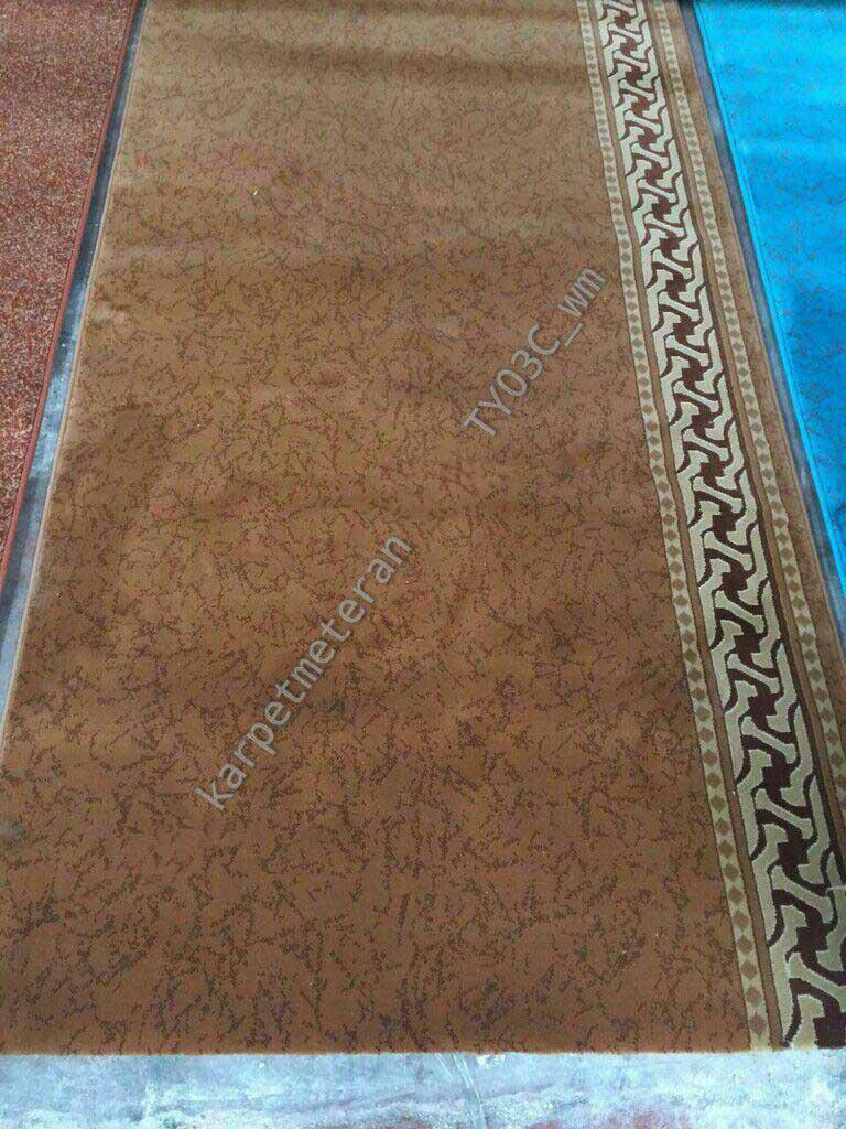 karpet-turki-yaren-ty03c_wm