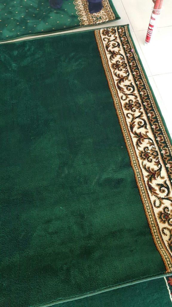 karpet-masjid-3-576x1024