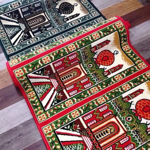 Medeena-Merah-Masjid-570-180x180