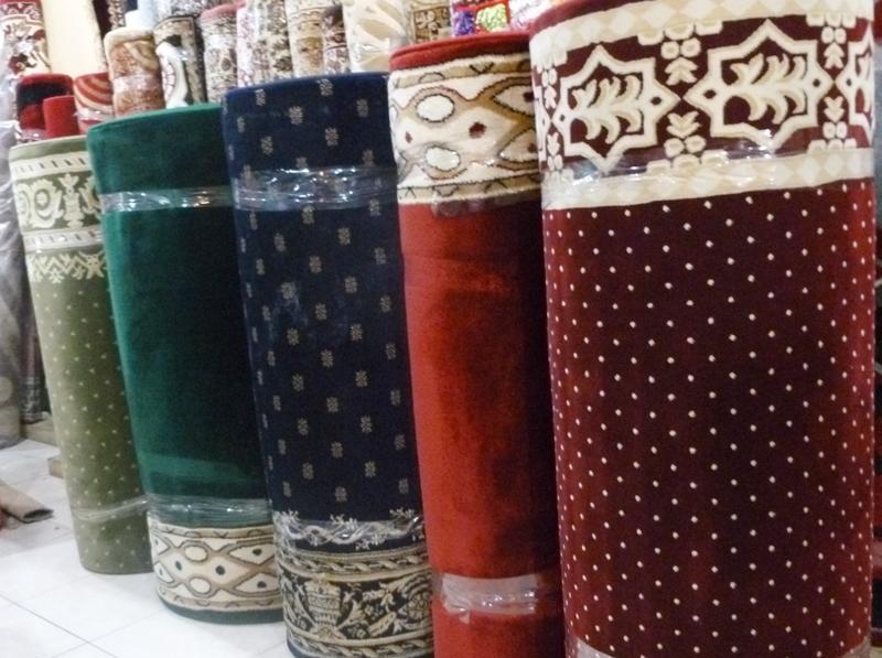 karpet-masjid-karpet-sajadah-polos-bengkulu
