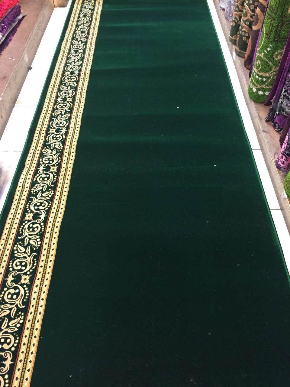 jual karpet masjid turki di bekasi timur