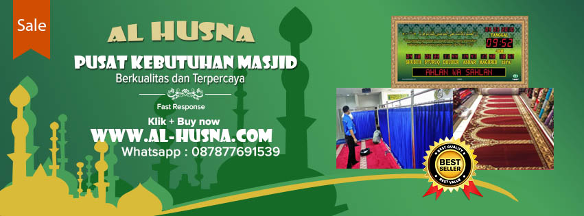 jual karpet masjid turki tebal roll meteran berkualitas di bekasi, jakarta, bogor, tangerang, depok, cikarang murah produk diskon