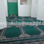 Jual Karpet Sajadah Masjid Turki Roll Berkualitas Tebal Di Cibitung Barat