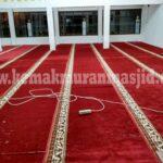 Jual Karpet Masjid Jakarta Selatan Dengan Kualitas Terbaik