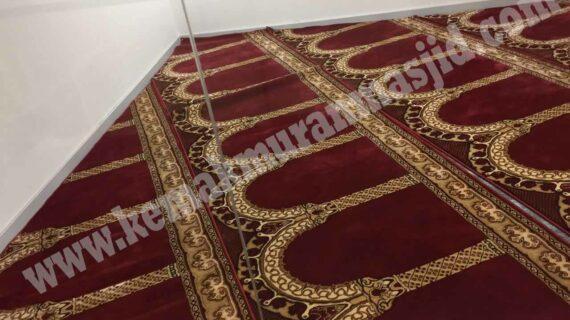 Tempat Jual Karpet Masjid Murah Jakarta