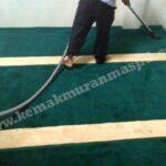 artikel karpet masjid
