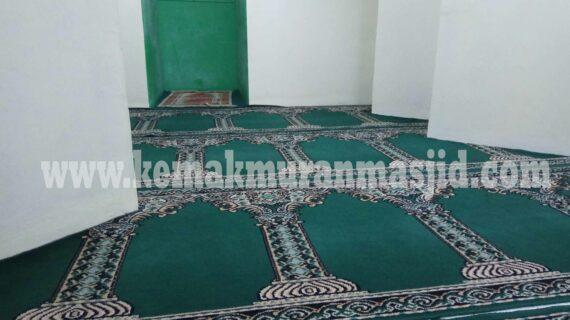 beli karpet masjid di serpong