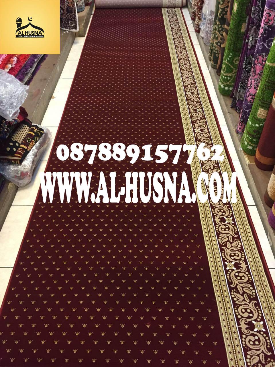 karpet masjid royal tebriz new 5 tanpa harga