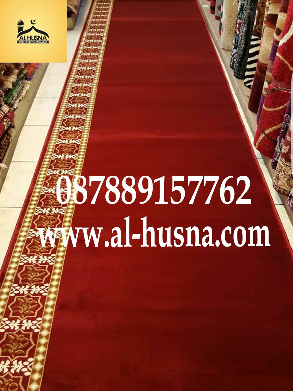 karpet masjid turki blue mosque tanpa harga