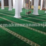jual karpet masjid online terbaik