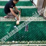 jual karpet masjid di tanjung pinang