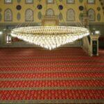 jual karpet buat masjid karawang