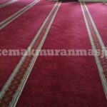 jual Karpet Masjid banten selatan