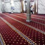 jual Karpet Masjid palembang pusat