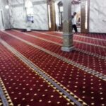 jual karpet masjid cibitung bekasi jawa barat