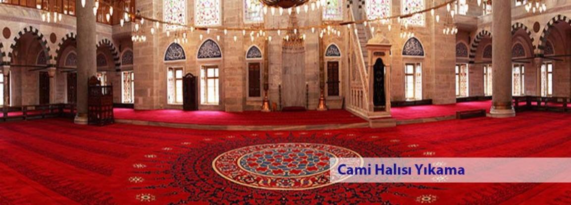 jual karpet masjid di cianjur jawa barat