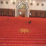 jual karpet masjid di raja ampat