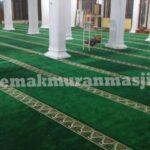 jual karpet masjid murah di merauke