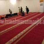 jual karpet masjid murah di solo timur