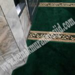 jual Karpet Masjid rawa badak jakarta utara murah