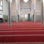 jual karpet masjid di cikarang bekasi