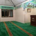 jual karpet masjid di serang banten murah