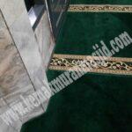jual karpet masjid di serang banten terjangkau
