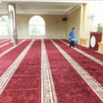 jual karpet masjid sungai penuh jambi