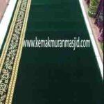 jual karpet masjid di cinere jakarta
