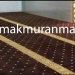 jual karpet masjid di kebayoran lama jakarta