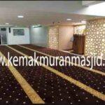 jual karpet masjid di kuningan jakarta