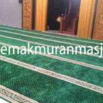 jual karpet masjid di pancasila jakarta