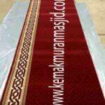 jual karpet masjid di tebet jakarta