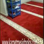 jual karpet masjid bogor barat