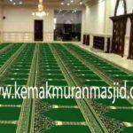jual karpet masjid bogor selatan