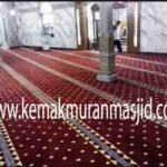 jual karpet masjid bogor utara