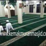 jual karpet masjid di telaga murni cikarang
