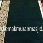 jual karpet masjid unj jakarta