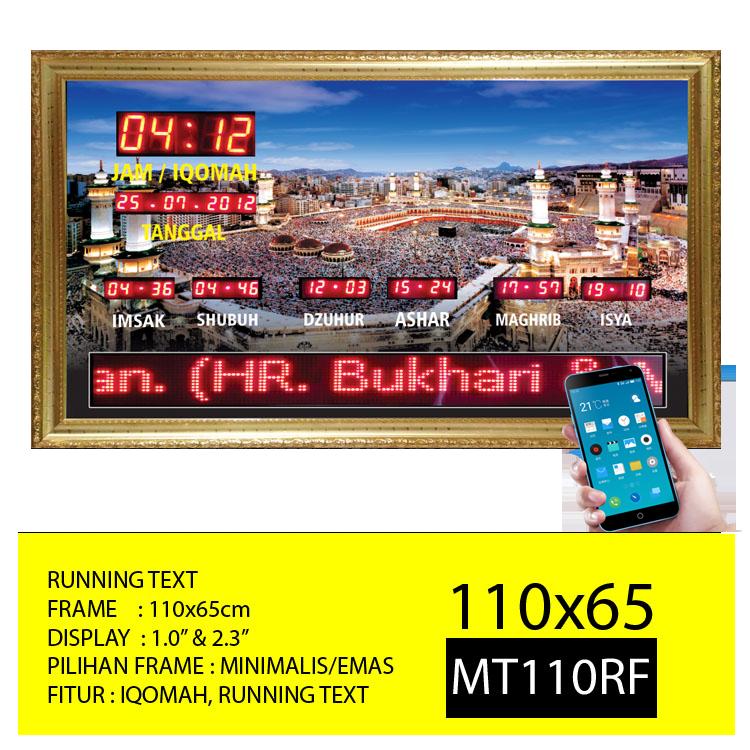 1.-MT110RF.png