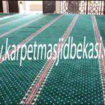 Grosir tempat jual karpet masjid di Bintara Jaya bekasi timur