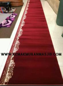 menjual karpet masjid di Telagamurni cikarang barat