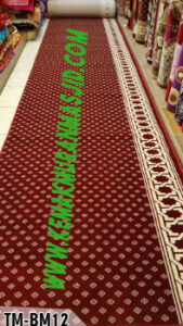 jual karpet masjid lokal tambun