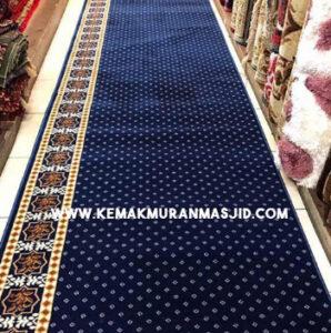 jual karpet masjid turki bintik Bekasi